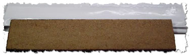 cosmic coir grow bag or grow slab
